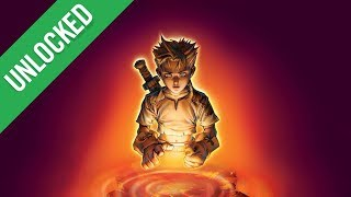 The New Fable Is (Apparently) Real. So Now What? - Unlocked 329