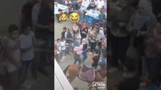 رقص بنات دمنهور