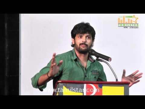 Angaali Pangaali Movie Audio Launch Part 2