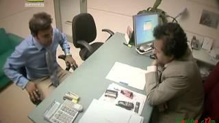 Bangla natok serial Graduate 31 40