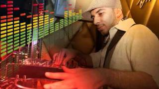 E I  Nelly Dj cRoW Remix Ft  Najwa Karam Bnoob