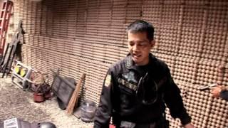 Toughest Cops - Philippines (Episode 6)