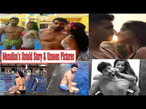 Xxx Mp4 Antara Biswas Monalisa S Untold Story Unseen Hot Photos 3gp Sex