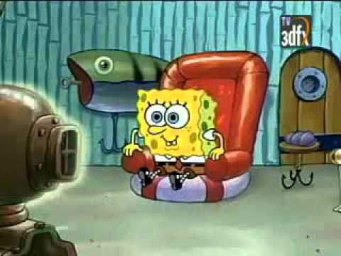 Xxx Mp4 Bob Esponja XXX 3gp Sex