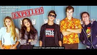 Expelled Full Movie