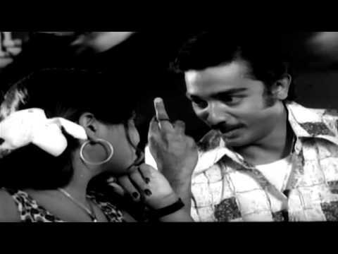 Maro Charitra Movie    Padhahaarellaku Full Video Song    Kamal Haasan, Saritha