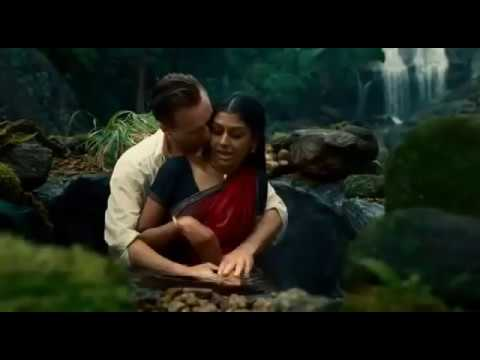 Xxx Mp4 Indian Actress Nandita Dass Hot With Foreigner In Forest 3gp Sex