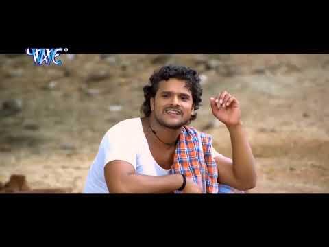Xxx Mp4 Comedy Hit Clip By Bhojpuri Movie BHOJPURI HD Comedy Uploded By Wave Music 3gp Sex
