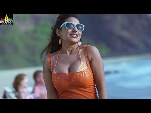 Xxx Mp4 Actress Sri Reddy Scenes Back To Back Aravindi 2 Latest Telugu Movie Scenes Sri Balaji Video 3gp Sex