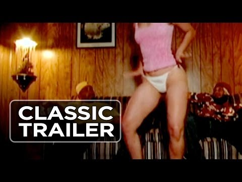 Kingston High (2002) Official Trailer - Sex Comedy Movie HD