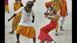 Indian Village Footballer Funniest Penalty Kick Ha Ha Ha | whatsapp masti video