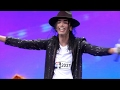 Download Video Download Michael Jackson STILL ALIVE Got Talent Worldwide 3GP MP4 FLV