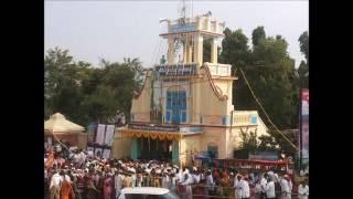 RamleManShriGuruCharni-मज नेऊ नका येथुनी हो -Tukdoji Maharaj