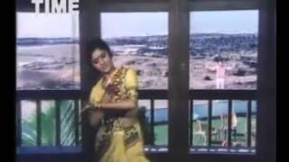 Nache Mayuri hindi, 1986)   Ending Scene   VideoIXIR2