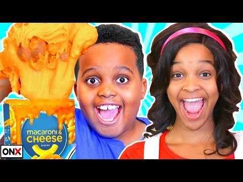 Xxx Mp4 MYSTERY WHEEL OF SLIME CHALLENGE Thanksgiving Edition Shiloh And Shasha Onyx Kids 3gp Sex