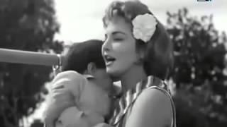 اغنية سيد الحبايب   شادية