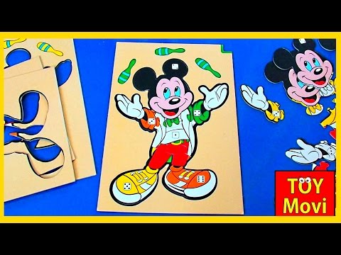 mickey mouse wunderhaus spiele