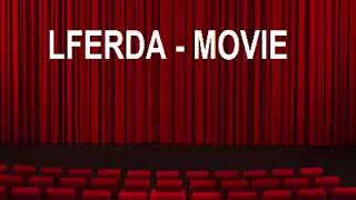 lferda   movie