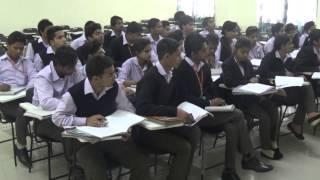rama nursing college