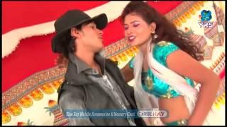 HD | मजा लूट ले  सजन । Sanjay Diwana Tinku | New Bhojpuri HD VIDEO | Bhojpuri Hot Video