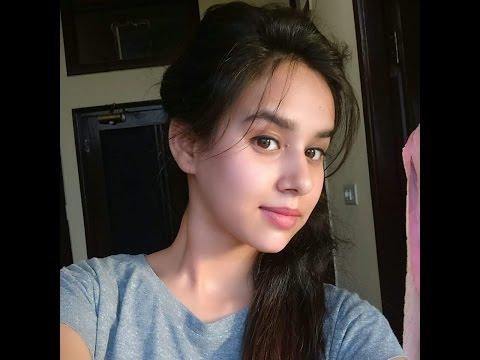 Xxx Mp4 Sunanda Sharma Latest Video 2018 3gp Sex