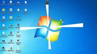 How to use life time  Adobe master collection CS 6 bangla tutorial