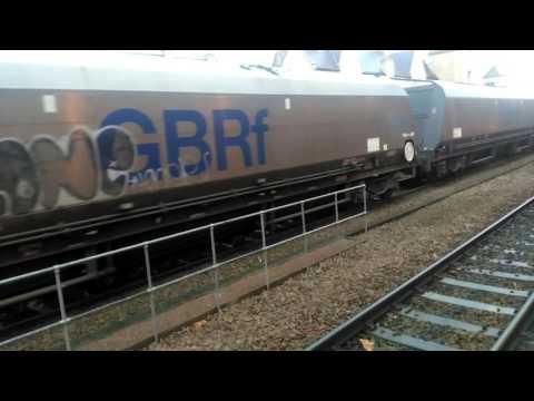 66762 GBRF