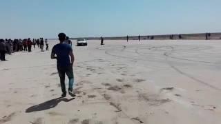 واحلى تحسين الخزرجي ابو حمودي الورد في مطار النعمانيه