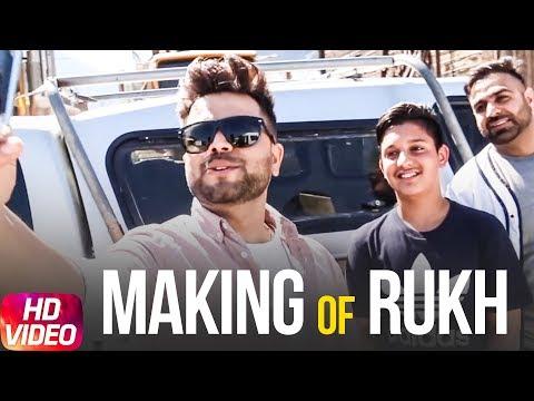 Xxx Mp4 Akhil Rukh Making Of Video BOB Sukh Sanghera Latest Punjabi Song 2018 3gp Sex