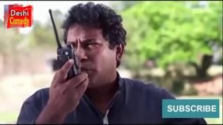 মোশাররফ করিম যে কতবড় চিজ তা না দেখলে বুঝবেন না । Mossaraf Karim Funny Video