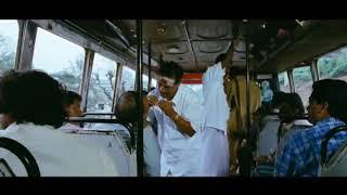 Maina HD movie video scenes in Tamil