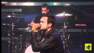 New Found Glory - Radiosurgery Live THE DAILY HABIT  FUEL TV's