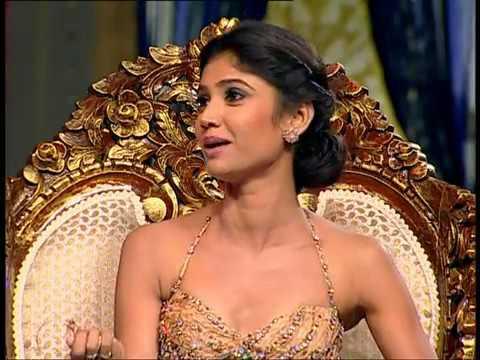Xxx Mp4 Ratan Ka Rishta 12th Episode Part 1 Dance Episode 3gp Sex