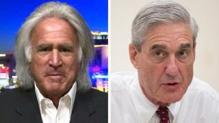 Bob Massi on why he thinks Mueller should resign