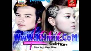 04.Jong Tver Songsa Knea Mdong Teat (Sovanna Lang)