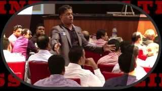 BUSINESS MULTIPLIER - MALAYALAM (HD)