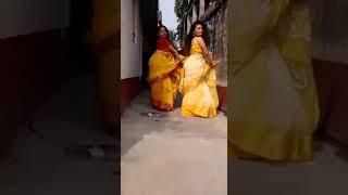 DJ wale Babu mera gana Baja Do bhabhi ji ka Jabardast dance