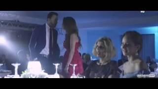 رد فعل ليلى مع هشام بعد ما رقص مع جميلة من مسلسل لاعلى سعر
