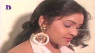 Annuja Aunty Romance With Neighbour || Valu Jada Tholu Beltu Movie Scenes
