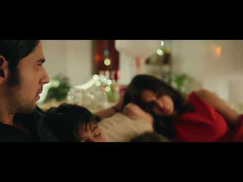 Climax Scene Of Baar Baar Dekho | Sidharth Malhotra | Katrina Kaif