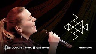 Divanhana – Aj mene majka jednu ima - Live in Mostar (Official video)