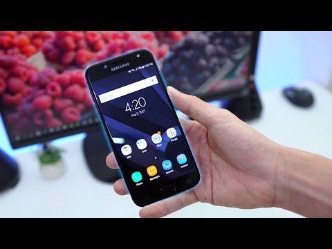 Xxx Mp4 Review Samsung Galaxy J5 Pro Indonesia 3gp Sex