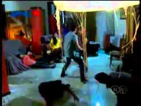 Putri Duyung Episode 51 Tanggal 22 Januari 2014 Bagian 1