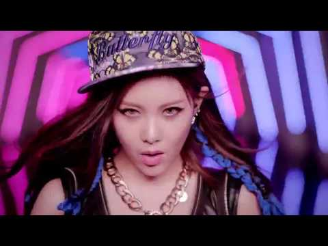 Xxx Mp4 Sugar Free T Ara MV Nhạc Hàn Quốc Mới HOT Nhất 3gp Sex