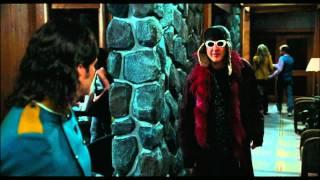 Hot Tub Time Machine - Crispin Glover [ HD ]