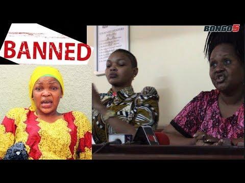 Xxx Mp4 Live Wema Sepetu Akifungiwa Kufanya Filamu Kisa Video Za Utupu 3gp Sex