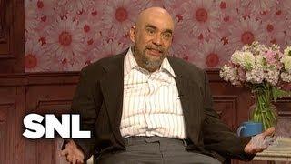 Maternity Matters - Saturday Night Live