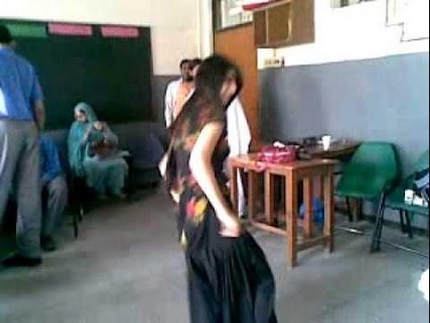 Bangla Sexy Video   Jatra Hot Dance   2016   Beautyfull Dance Jatra কচি মেয়ের নাচ না দেখলে চরম মিস