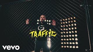 Tami - Indie / Traffic