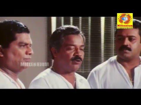Xxx Mp4 VAZHUNNOR Movie Malayalam Movie Part 01 Suresh Gopi Sangeetha Action Thriller 3gp Sex